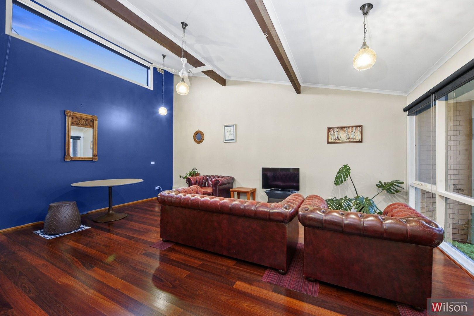2 The Grange, Soldiers Hill VIC 3350, Image 0