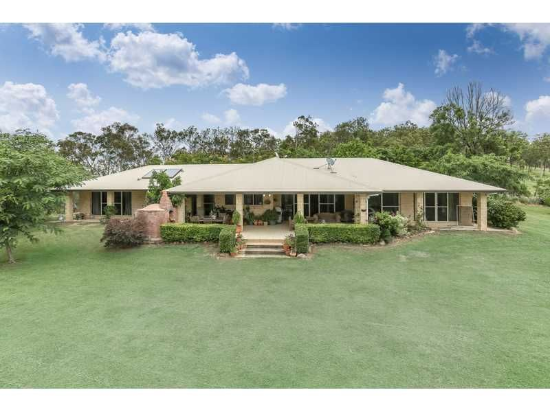 86 Boon Road, Esk QLD 4312, Image 0