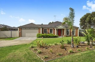 Picture of 32 Moss Road, Leopold VIC 3224