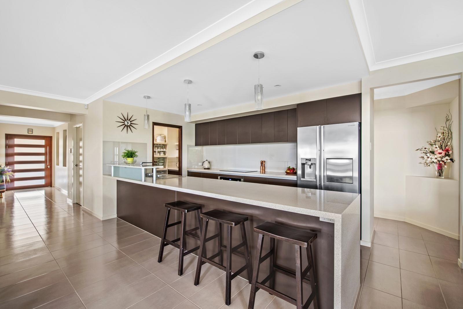 35 Pugh Street, Middle Ridge QLD 4350, Image 1