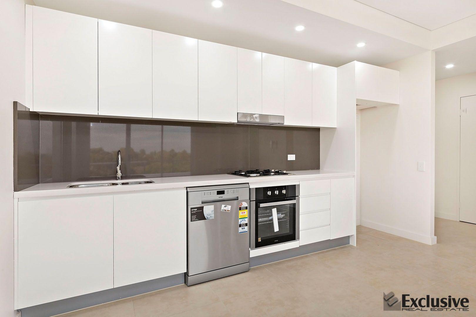 2-8 Wayman Place, Merrylands NSW 2160, Image 2