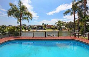 9 Goolagong Court, Broadbeach Waters QLD 4218
