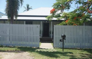 5 Gordon  Street, Bowen QLD 4805