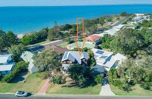 6 Flinders St, Point Vernon QLD 4655