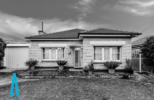 Picture of 33 Danvers Grove, Woodville Gardens SA 5012
