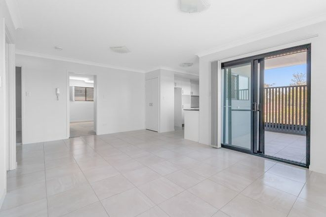 Picture of 2/42 Le Geyt Street, WINDSOR QLD 4030