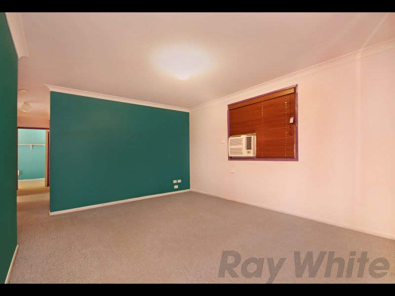 5 Ross Street, Ebbw Vale QLD 4304, Image 1