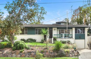 Picture of 32 Goliath Avenue, Winston Hills NSW 2153