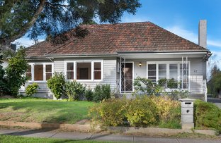 Picture of 1/42 Stanley Grove, Blackburn VIC 3130