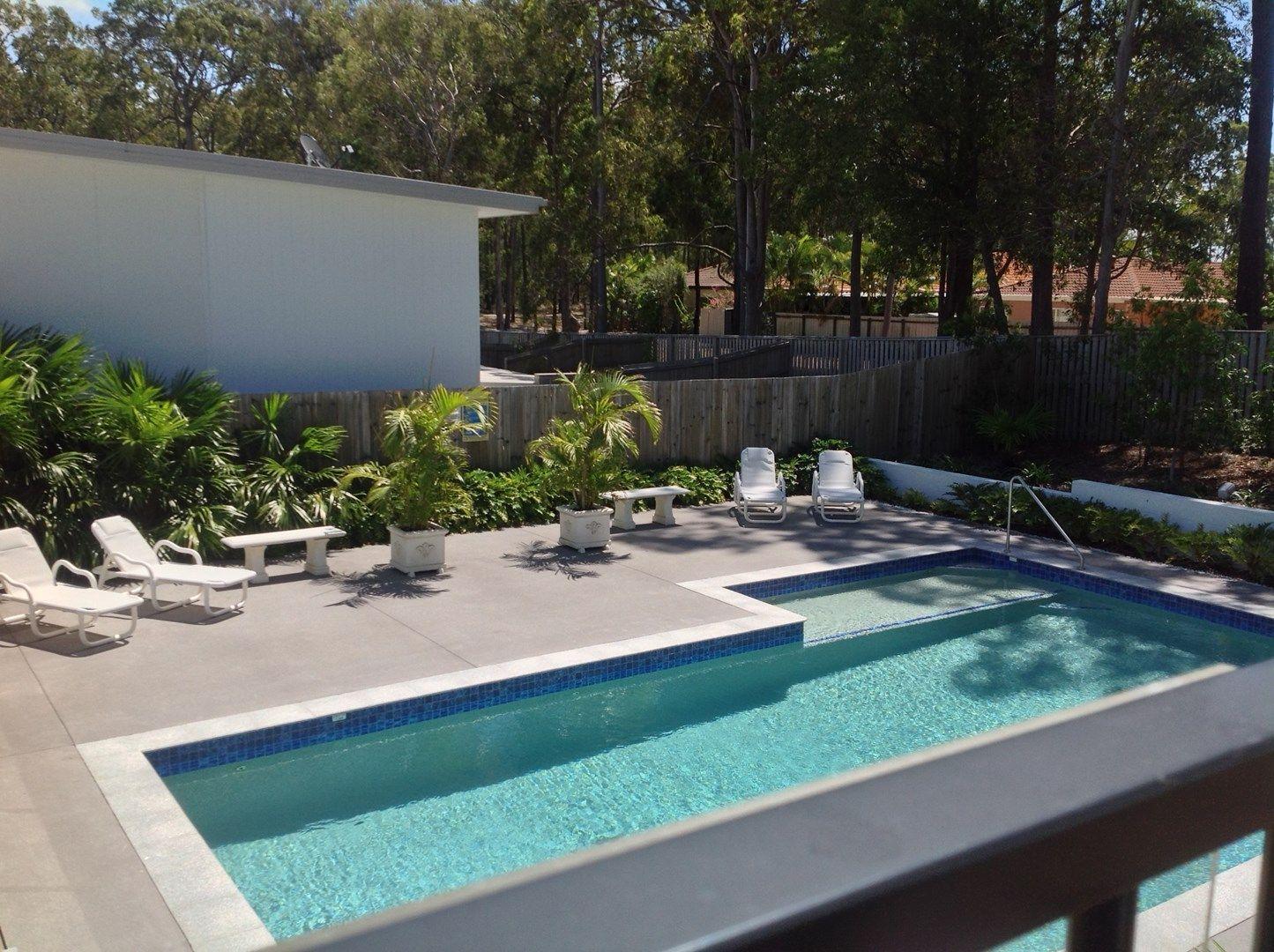 Pine Ridge Road, Coombabah QLD 4216, Image 0