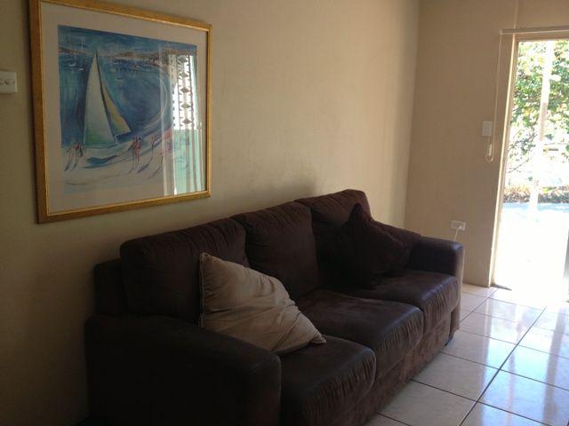 1/50 Fourth Avenue, Mount Isa QLD 4825, Image 2