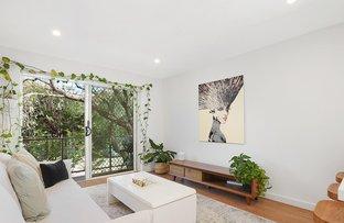 Picture of 4/45 Boronia Street, Kensington NSW 2033
