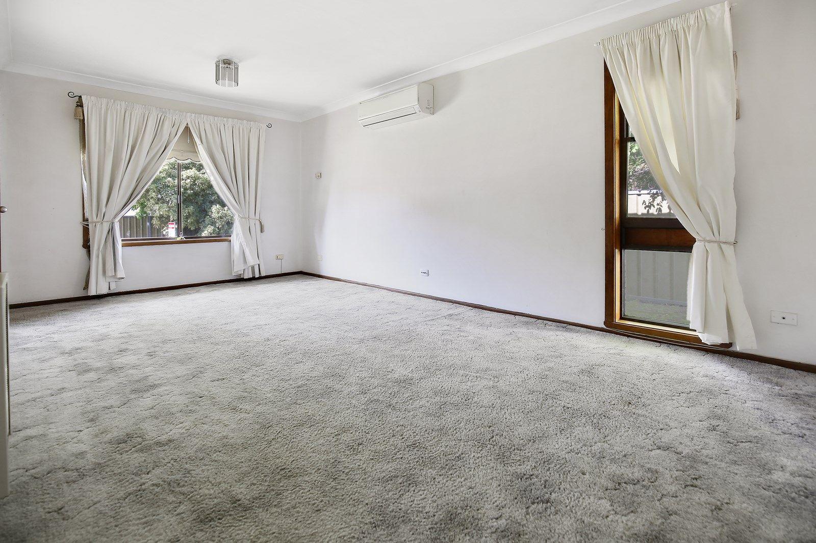 5/198 Byng Street, Orange NSW 2800, Image 2
