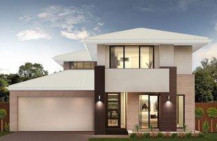 Picture of Lot 1359/128 Wianamatta Parkway, Jordan Springs NSW 2747