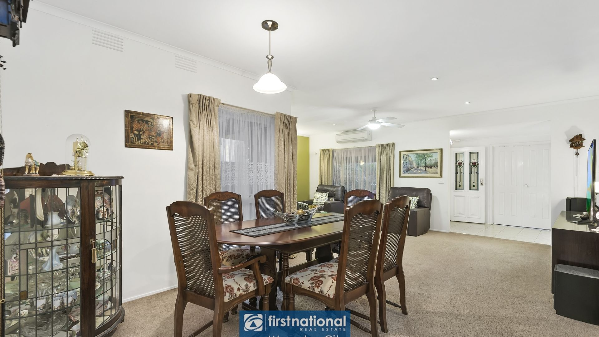 9 Remington Drive, Glen Waverley VIC 3150, Image 2