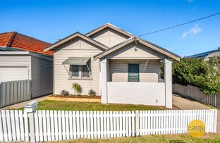 Picture of 32 King St, Waratah West NSW 2298