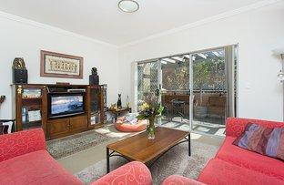 15/9 Stuart Street, Helensburgh NSW 2508