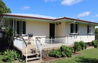 Picture of 95  Scott Street, Wondai QLD 4606