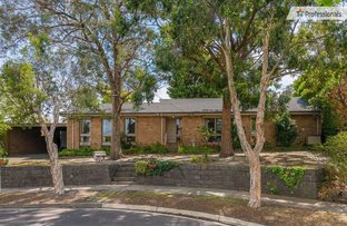 Picture of 7 Dennis Court, Bayswater VIC 3153