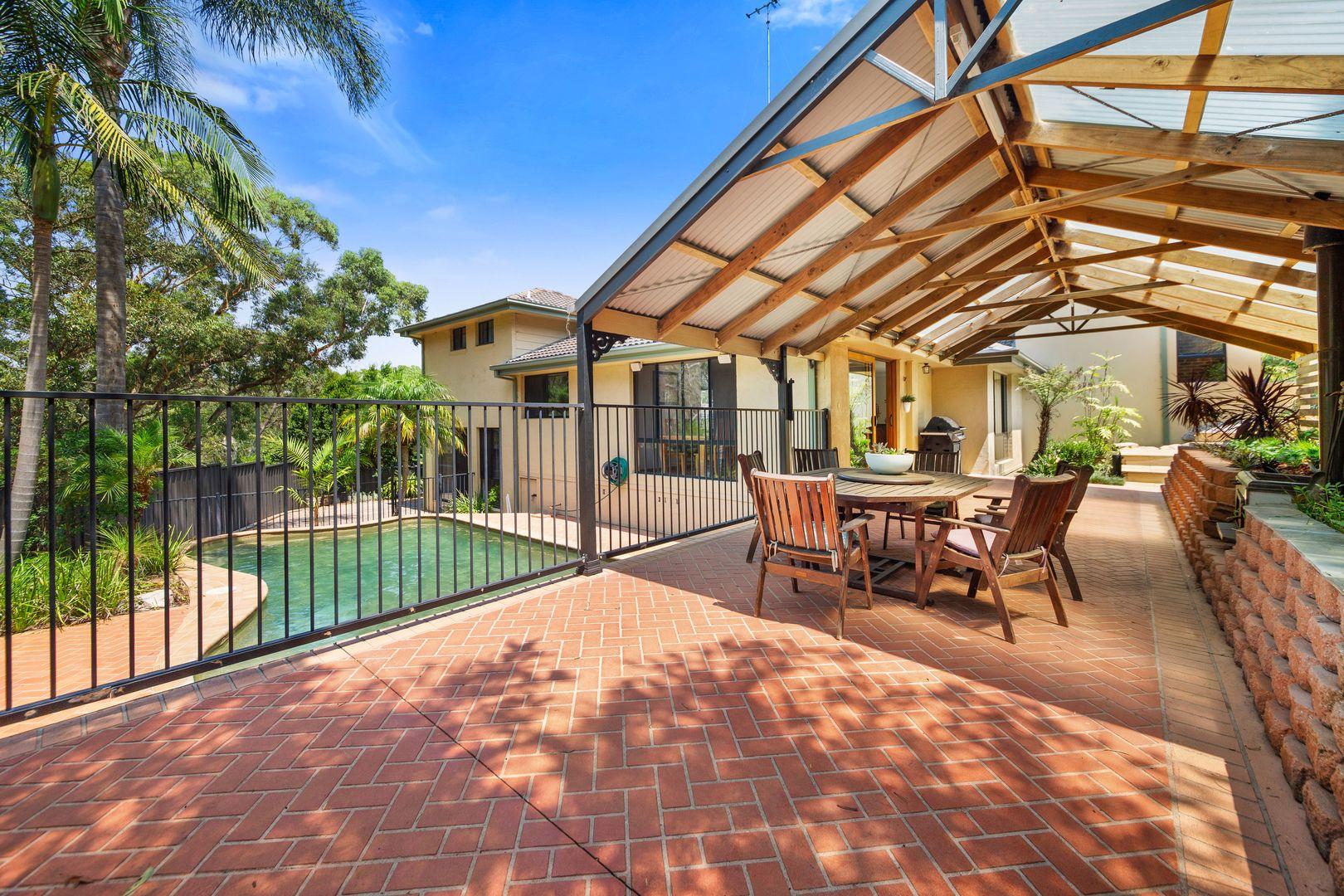 8 Windle Place, Menai NSW 2234, Image 0