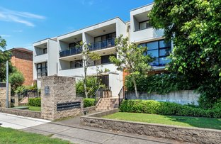 Picture of 7/17-19 Alison Road, Kensington NSW 2033