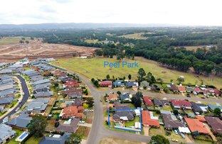 Picture of 64 Arthur Phillip Drive, North Richmond NSW 2754