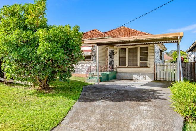 Picture of 6 Steel  Street, JESMOND NSW 2299