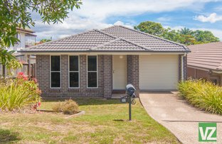 Picture of 32 Pershing Street, Keperra QLD 4054