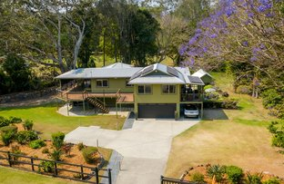 Picture of 142 Worongary Road, Worongary QLD 4213