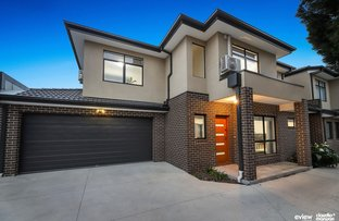 Picture of 2/74 Melbourne Avenue, Glenroy VIC 3046