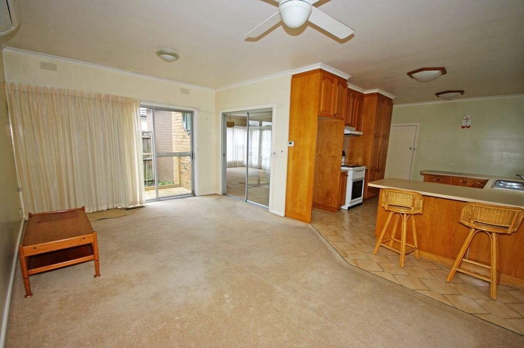 43 Hunter Street, Carnegie VIC 3163, Image 2