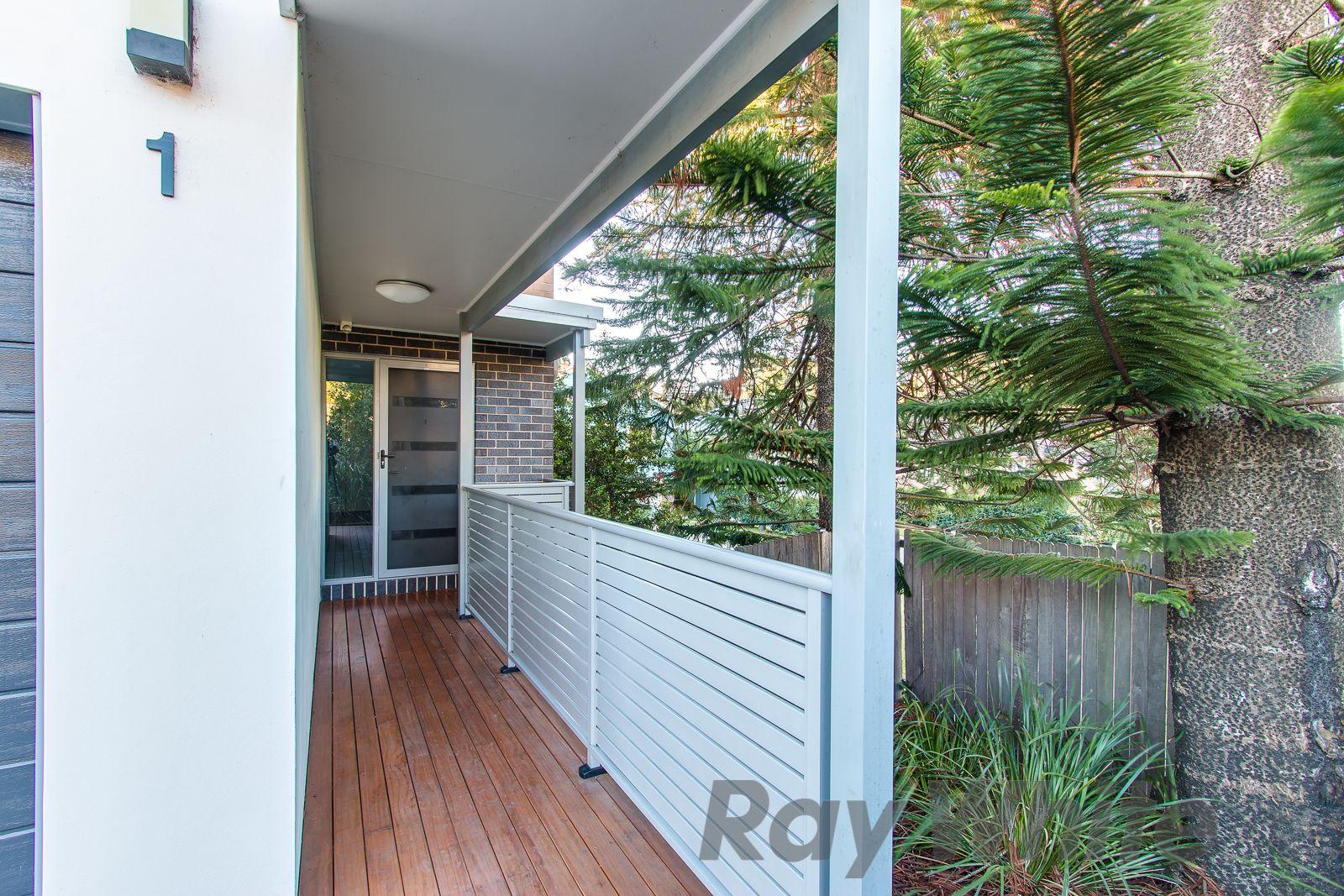 1/29 Edward Street, Charlestown NSW 2290, Image 1