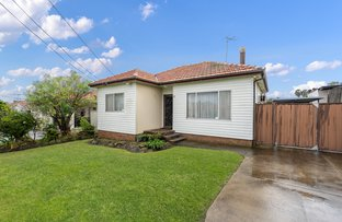 Picture of 2 Nowill Street, Condell Park NSW 2200