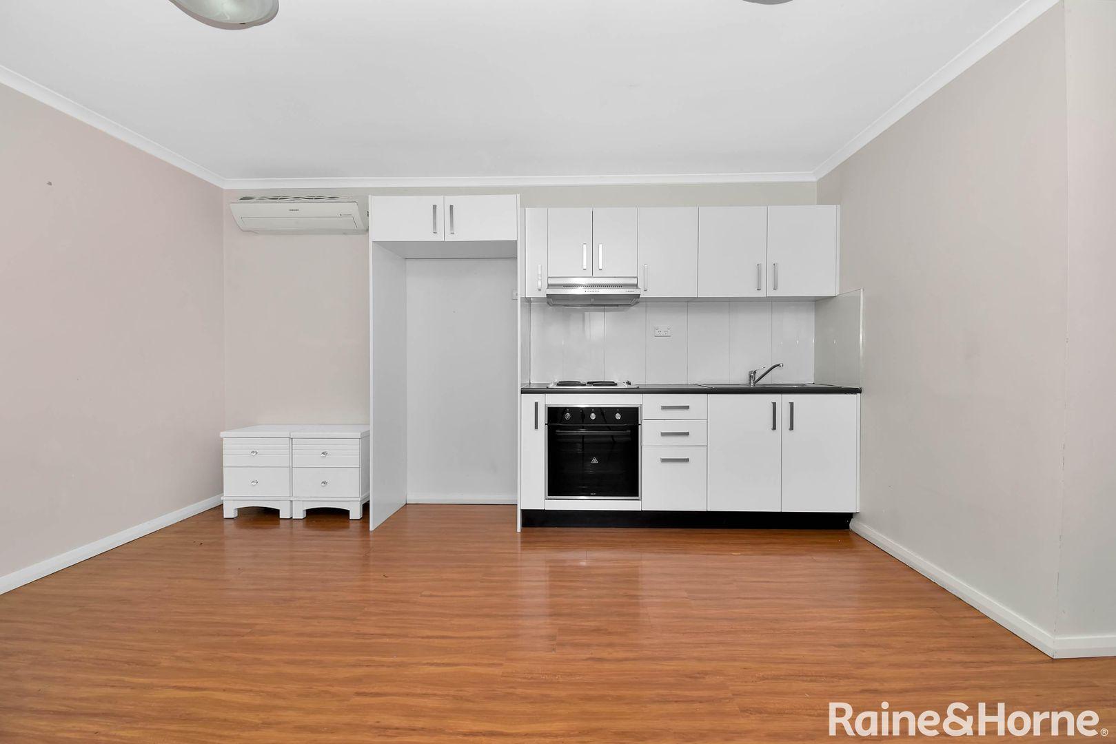 31A Lincoln Drive, Cambridge Park NSW 2747, Image 0