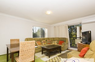 Picture of 1/31 High street, Lutwyche QLD 4030