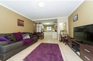 Picture of 2/149 Frank Street, Labrador QLD 4215