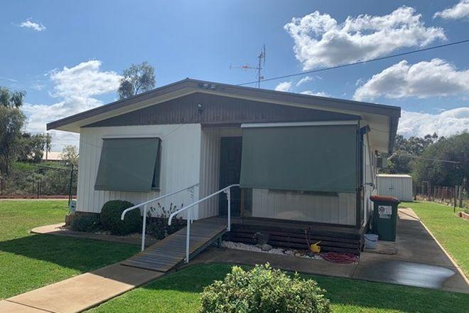 Picture of 13 Toorak Road, LEETON NSW 2705
