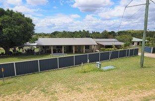 Picture of 2 Jowett Street, Southern Cross QLD 4820