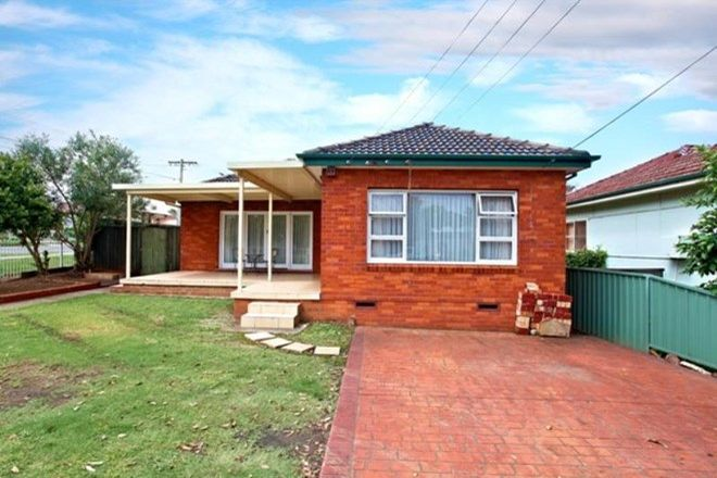 Picture of Walter street, KINGSWOOD NSW 2747