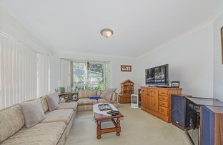 31 Hinckley Street, Manly West QLD 4179