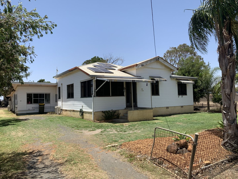508 Elliott Heads Road, Woongarra QLD 4670, Image 1