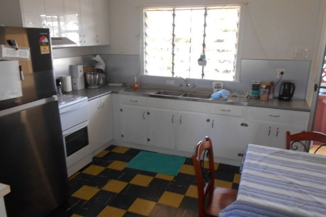 Picture of 7 Venables Street, INGHAM QLD 4850