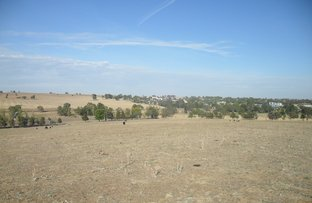 Picture of Lot-37 Gloaming Road, Harden NSW 2587