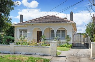 Picture of 9 Pearce Street, Caulfield South VIC 3162