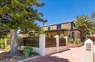 Picture of 9 Packet Place, Yanchep WA 6035