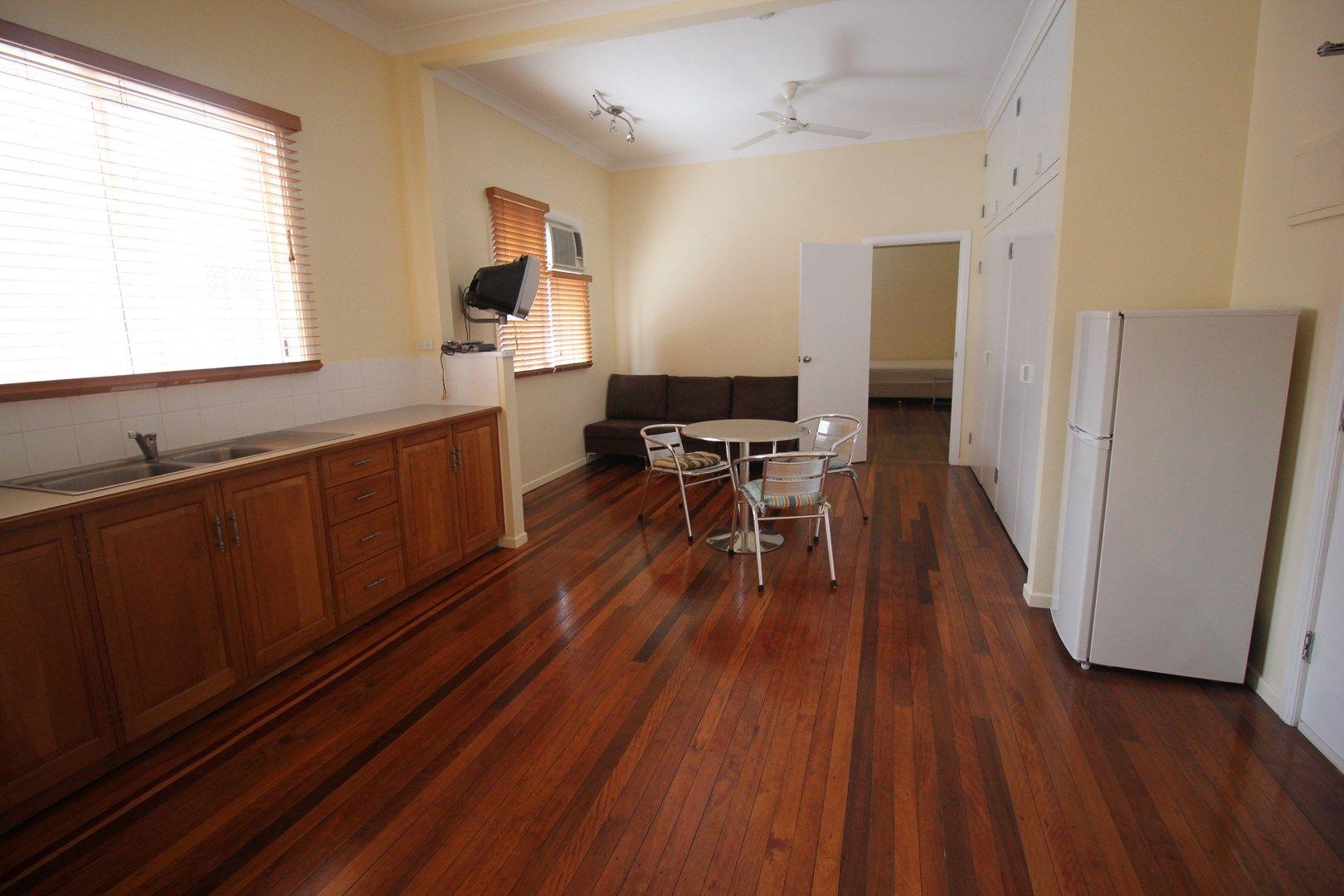 3/2 Haig Street, Ingham QLD 4850, Image 0