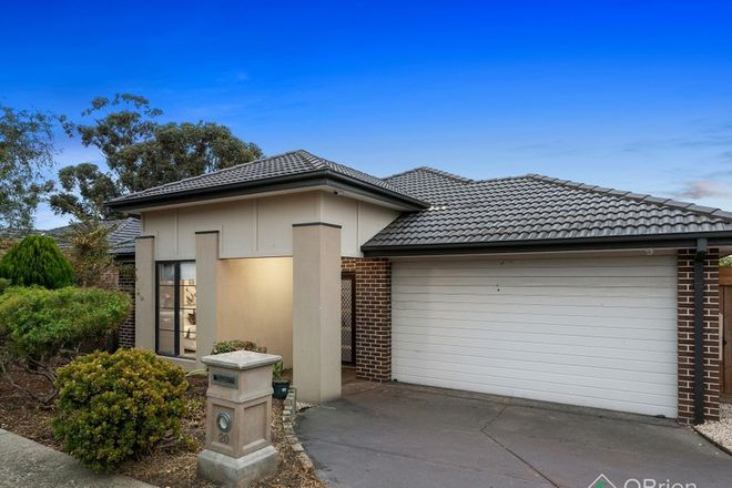 Picture of 20 Triumph Way, SKYE VIC 3977