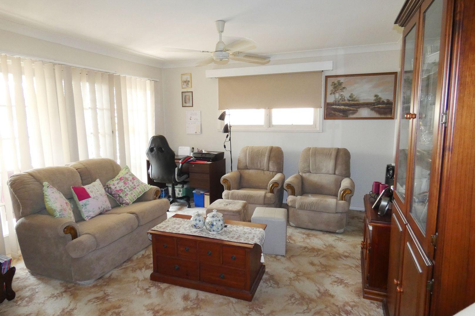 34 Cowan Road, Taree NSW 2430, Image 2