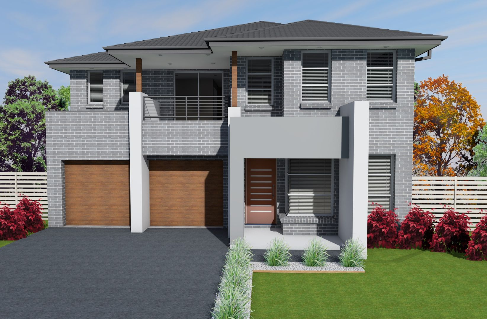 Lot 5126 Pleasant Circuit (Crest Estate), Gledswood Hills NSW 2557, Image 0