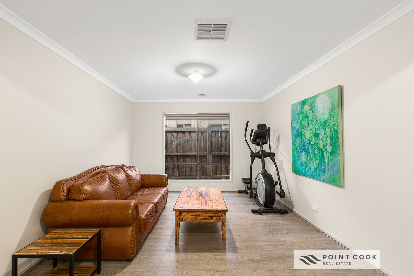41 Baltic Circuit, Point Cook VIC 3030, Image 2